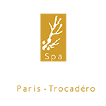 Logo Villa Thalgo